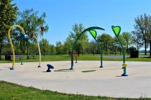Parc Daniel-Johnson (5)