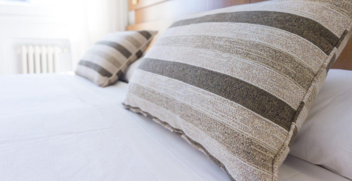 Où dormir - Motel et Hôtel