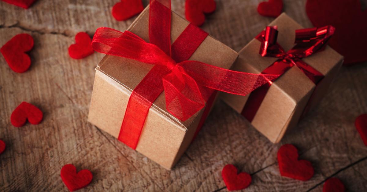 cadeaux st-valentin 2021