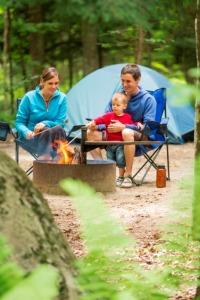 2013_camping_MDupuis