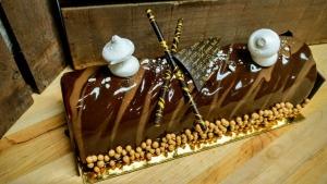 Chocolaterie Fleur de Sel_07