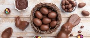 5 idées d'activités pour célébrer Pâques en famille