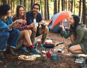 camping pny_sans droits d'auteur_01