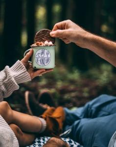 camping pny_sans droits d'auteur_02