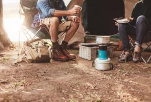 camping pny_sans droits d'auteur_03