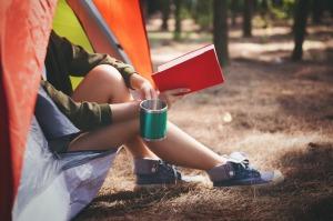 camping pny_sans droits d'auteur_04