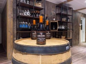 distillerie-shefford.