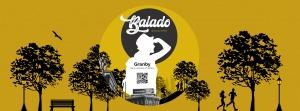 Balado_CouvertureFacebook_1702X630_300dpi