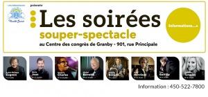 Souper-spectacle_01