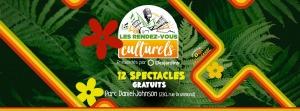 2021-07-09 08_43_16-Vie culturelle et communautaire _ Les Rendez-Vous Culturels